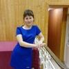 Эля, 36, г.Чекмагуш