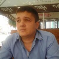 Андрей, 37 лет, Стрелец, Могилёв
