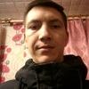 Коля, 27, г.Веселиново