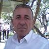 Юсуф, 57, г.Мозырь