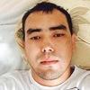 Анет, 27, г.Актау (Шевченко)