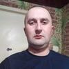 Саня, 30, г.Барановичи