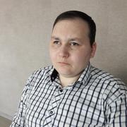 Начать знакомство с пользователем Евгений 42 года (Близнецы) в Мелеузе