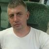 Dimon, 36, Borispol