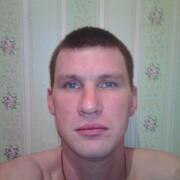 владимир 35 лет (Близнецы) Уральск