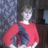 Natalі, 26, Monastyrysche