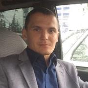 Vadim из Миасса желает познакомиться с тобой