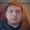 leha, 40, Novy Urengoy