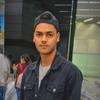 Gourav, 19, г.Дели