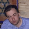 Юсуф, 29, г.Екатеринбург