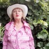 Нонна, 61, г.Бутурлиновка