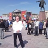 Сергей, 46, г.Ленино
