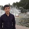 Сергей, 23, г.Сарапул