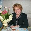 Зинаида, 64, г.Киров (Кировская обл.)
