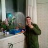 Олег, 33, г.Стаханов