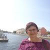 Ирина, 50, г.Красноярск