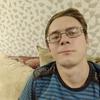 Денис Шафиков, 22, г.Воткинск