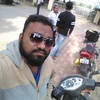 Arnold, 32, г.Ахмадабад