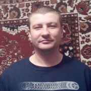 Евгений 32 Хабаровск
