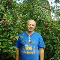 Борис, 62 года, Дева, Новосибирск