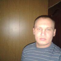 Роман, 38 лет, Рыбы, Томск