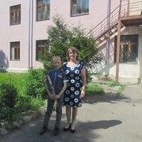Нина, 55 лет, Водолей, Данилов