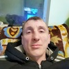 Алексей, 40, г.Сергиевск