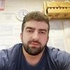 Mamuka, 33, г.Батуми