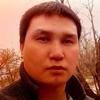 фархат, 28, г.Каскелен