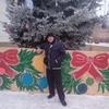 Aleksandr Churin, 36, Gurzuf
