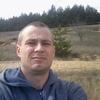 Igor, 29, Millerovo