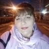 Наталья, 42, г.Омск