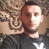 Фёдор, 30, г.Белгород