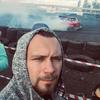 Дмитрий, 27, г.Николаев