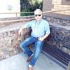 Борис, 57, г.Кашира