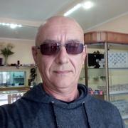 Сергей 60 Горловка