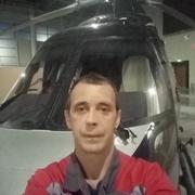 Евгений 42 Казань