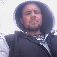 Александр, 36 лет, Дева, Ростов-на-Дону