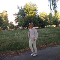 Ирина, 58 лет, Дева, Киев