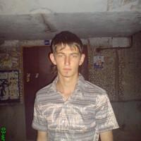 петцик, 33 года, Близнецы, Ростов-на-Дону