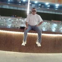 Юрик, 48 лет, Овен, Москва
