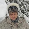 Людмила Сергеевна, 59, г.Ставрополь