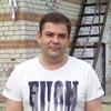 Серж Горелый, 41, г.Казань