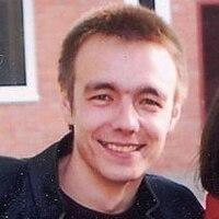 Дмитрий, 41 год, Козерог, Самара