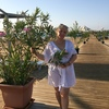 Юлия, 48, г.Екатеринбург