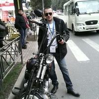 Алексей, 41 год, Близнецы, Краснодар