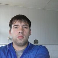 den, 37 лет, Козерог, Самара