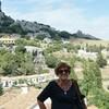 mitrosh anna kaimirovn, 62, Seville