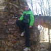 Andris, 34, г.Кегумс