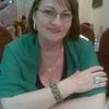 Тамара, 56, г.Баку